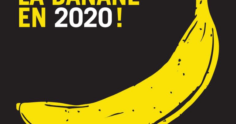 Parténa vous souhaite une bonne année 2020 !