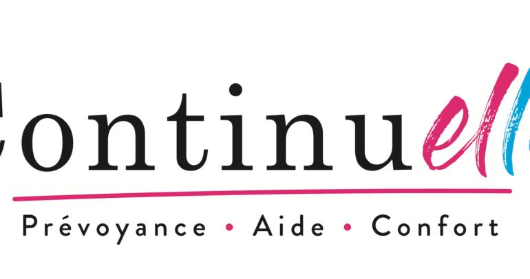 Assurance Continuelle – Produit d'assurance du cabinet Parténa