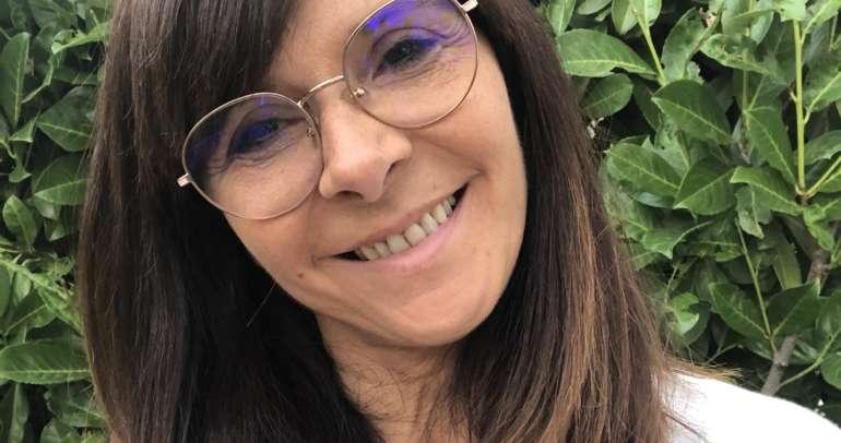 Portrait de Norma – collaboratrice Parténa Assurances